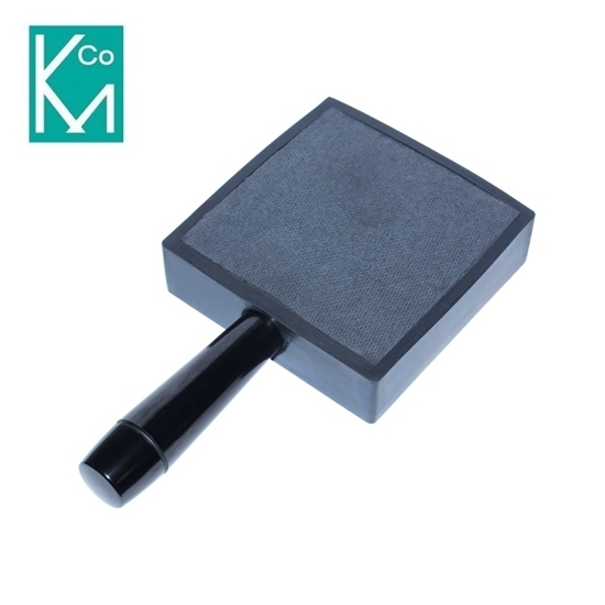 Picture of Rubber Inking Pad